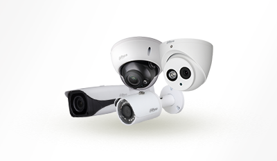 piramal-products-HDCVI Cameras
