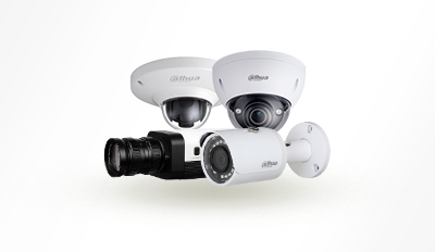 piramal-products-Network Cameras