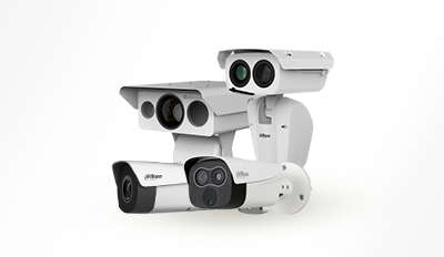 piramal-products-Thermal Cameras